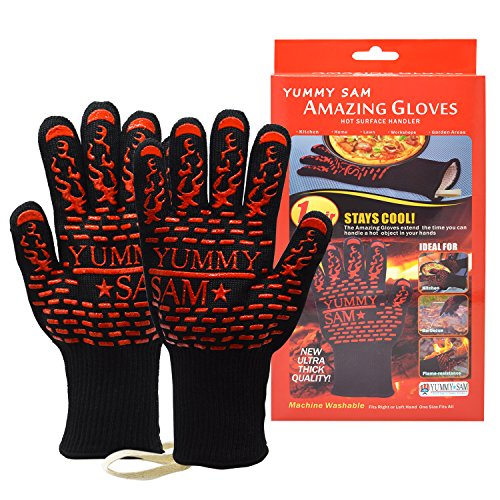 heat-resistant-bbq-gloves-grill-gloves-heat-up-to-932f-heatproof-oven-mitts-grilling-gloves-safety-f