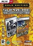 Supreme Commander - Gold Edition