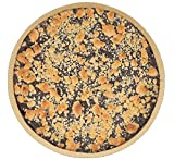Bio Schlesischer Mohnkuchen 26 cm Druchmesser