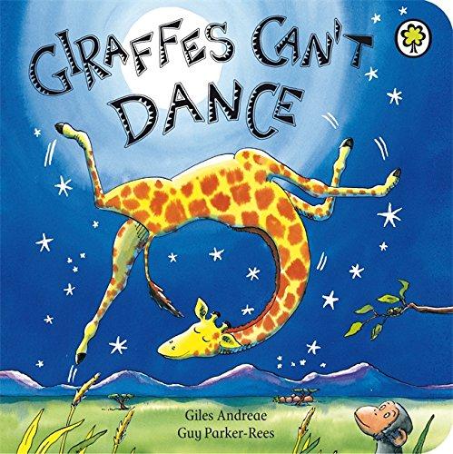 giraffes-cant-dance-board-book