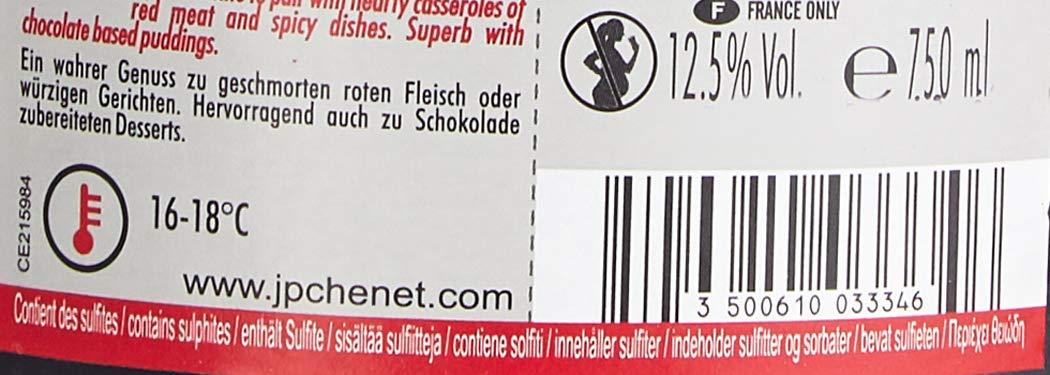JP-Chenet-Medium-Sweet-Roswein-Lieblich-6-x-075-l