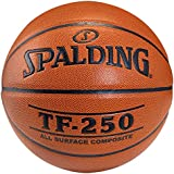 Spalding Basketball TF250