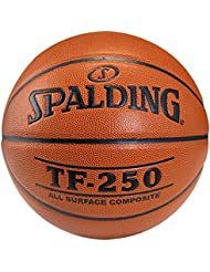Spalding Basketball TF250