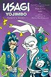 Image de Usagi Yojimbo Volume 22