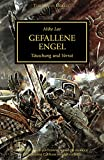 Gefallene Engel (The Horus Heresy)
