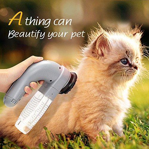 sansido-pour-animaux-cheveux-electrique-appareil-a-ventouse-pour-retirer-la-salete-pour-chien-chat-p