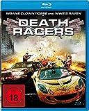 Bilder : Death Racers
