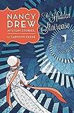 The Hidden Staircase #2 (Nancy Drew)