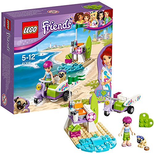 lego-41306-mias-beach-scooter-building-toy