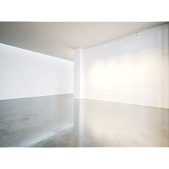Relativ BK-1000EP Betonversiegelung Beton Estrich versiegeln Sichtbeton TI78