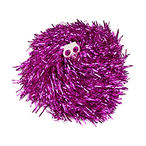 1-pair-holes-handle-cheerleading-pom-poms-price-2-pieces-002-kg-piece-6-colors-to-choose