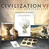 Civilization VI - édition collector
