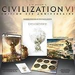 Civilization VI - �dition collector