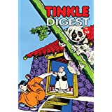 Tinkle Digest 50