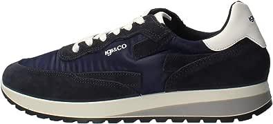 IGI&CO 71220/22 Sneakers Uomo