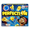Hasbro - C04321010 - Perfection