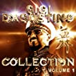 Gigi D'agostino Collection Vol.1