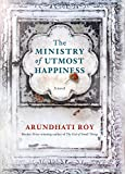 #6: The Ministry of Utmost Happiness