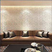 suchergebnis auf f r wandpaneele. Black Bedroom Furniture Sets. Home Design Ideas