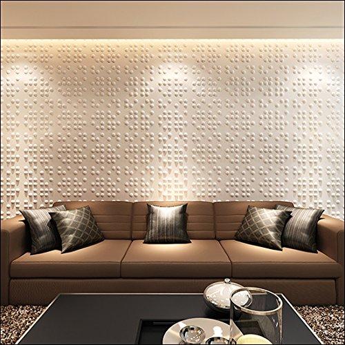 neuholzr-6m-pannelli-murali-3d-rivestimento-murale-pannello-piastrelle