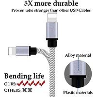 Cavo USB di ricambio per Kindle eReader