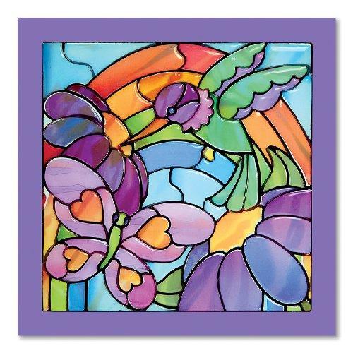melissa-doug-14264-vitraux-devenus-un-jeu-denfant-jardin-arc-en-ciel-multicolore