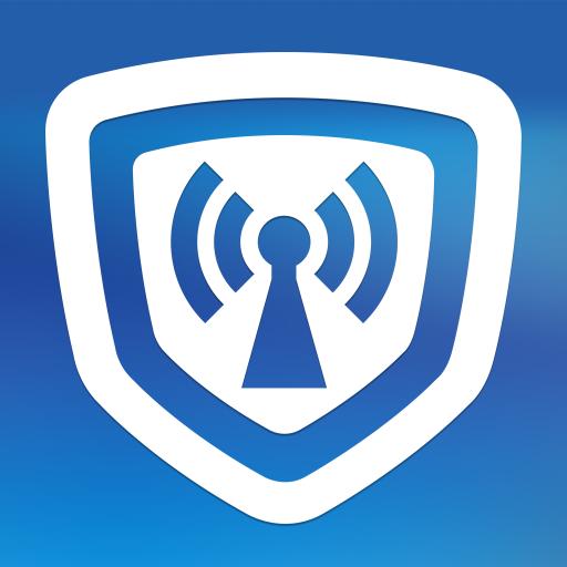 Silent Beacon Safety App & Emergency Alert System Emergency Beacon