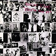 Exile On Main Street (Deluxe + zehn unveröffentlichte Songs + Bonus Track exklusiv bei Amazon.de)