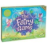Best Peaceable Kingdom Kids Games - Peaceable Kingdom - The Fairy Game Review