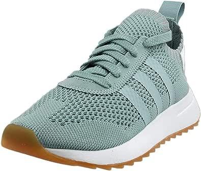 Adidas OriginalsBY9301 FLB_Runner W Femme Femme