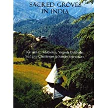Sacred Groves in India