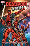 Image de Deadpool Corps Vol. 2: You Say You Want A Revolution