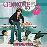 Supernature - Cerrone 3