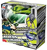 Fotorama / Aliens Vision Virtual Reality Shooting Game by Fotorama