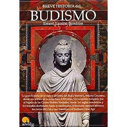 Breve historia del budismo