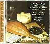 Zarzuela al Santísimo