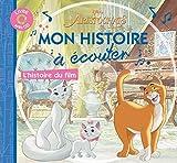 Telecharger Livres LES ARISTOCHATS Mon Histoire a ecouter (PDF,EPUB,MOBI) gratuits en Francaise