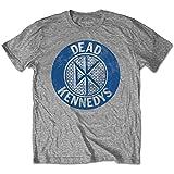 Dead Kennedys -