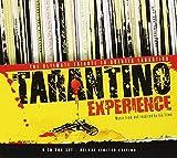 TARANTINO EXPERIENCE (6 CD)