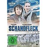 Schandfleck - Der Usedom Krimi - Teil 2