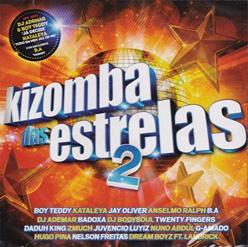 kizomba-das-estrelas-2-cd2015
