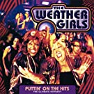 Puttin' On The Hits - the ultimate Hitparty