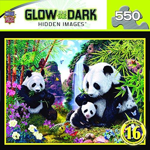master-pieces-31745-shangri-la-puzzle-fosforescente-con-immagini-nascoste-550-pezzi