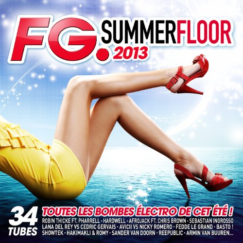 fg-summerfloor-2013