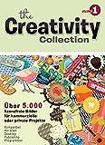 Creativity Collection Vol 1 Windows - Punch!
