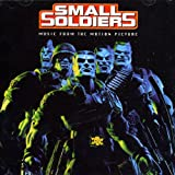 Small Soldiers - Ost