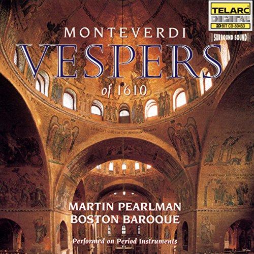 vespers-of-1610-stereo-surroun