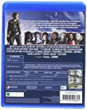 Rogue One: A Star Wars Story (Blu-ray)