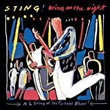 Bring on the Night (Remastered)