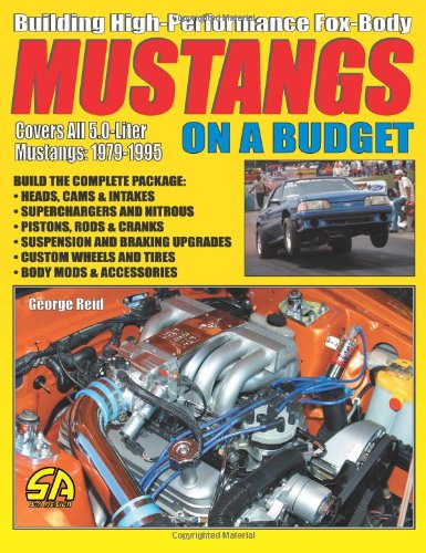 building-high-performance-fox-body-mustangs-on-a-budget-performance-how-to
